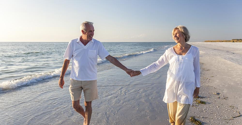 Solicitors for Older People Scotland Newsletter