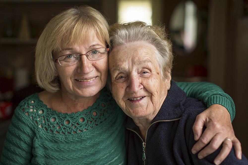 Dallas Indian Senior Dating Online Site